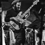 Arcevia Jazz Fest 149