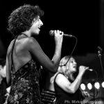 Arcevia Jazz Fest 150