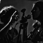 Arcevia Jazz Fest 157