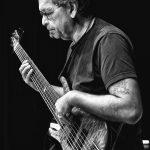 Luca di Luzio Jimmy Haslip Quintet 002