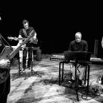 Luca di Luzio Jimmy Haslip Quintet 018