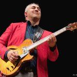 Luca di Luzio Jimmy Haslip Quintet 048
